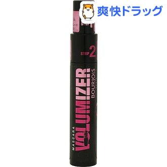 burujowamasukaravoryumaiza 01 noarumakishimaiza(1条装)/[睫毛油音量化妆品化妆品]