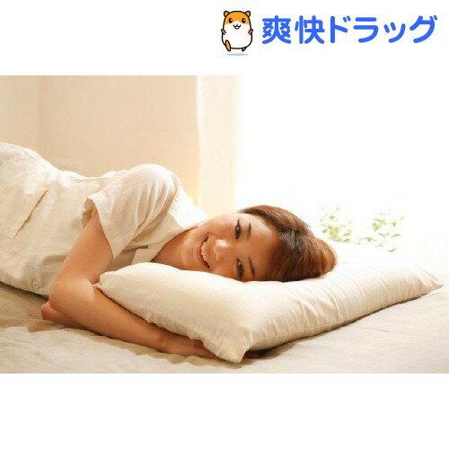 新・王様の快眠枕(1コ入)【送料無料】