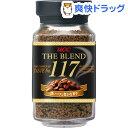 ザ・ブレンド 117(90g)【ザ・ブレンド】[コーヒー]
