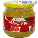 カンピー りんごジャム(300g)【カンピー】