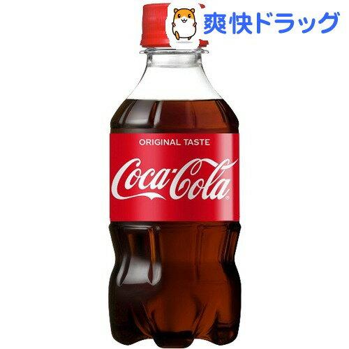 コカ・コーラ(300mL*24本入)【コカコーラ(Coca-Cola)】[コカコーラ 炭酸飲料]【送料無料】