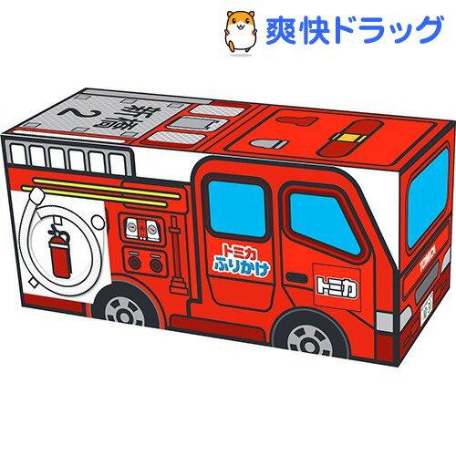 トミカふりかけ(60袋入)