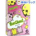 コンドーム/光っちゃうコンドーム 500(6コ入)【光っちゃう】[スキン 避妊具 condom ゴム]