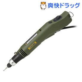 プロクソン ミニルーターセット MM20 No.26700(1台)【プロクソン】
