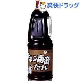 オタフク チキン南蛮のたれ(1.8L)