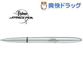 フィッシャースペースペン EF-400/FSP クローム(1本入)