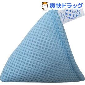 ベビーマグちゃん ブルー(1コ入)【マグちゃん】