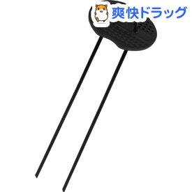 セフティ-3 U型ピンセット 3.5*15cm(50本入)【セフティー3】