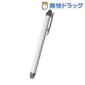 プリンストン ゲーム用タッチペン ブラック PSA-TPGBK(1コ入)【プリンストン(Princeton)】