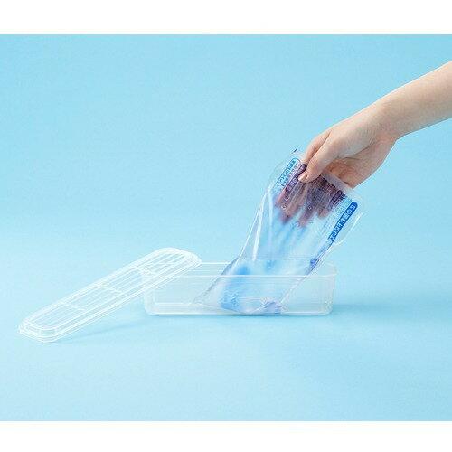 ドライペットコンパクト除湿剤詰め替えタイプつめかえ用