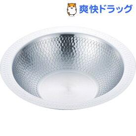 燕三 IH対応よせしゃぶ鍋 26cm EM-9537(1コ入)【燕三】