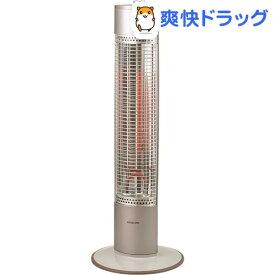 コイズミ シーズヒーター KSS-0882/H(1台)【コイズミ】