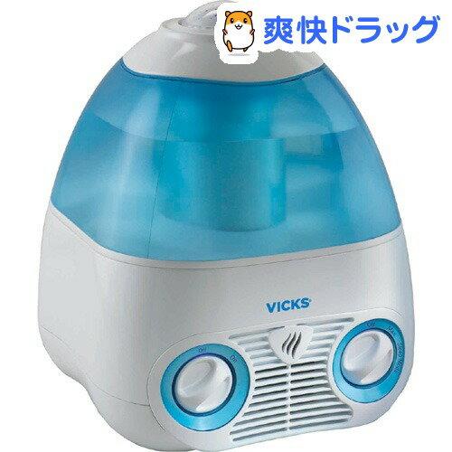 ヴィックス 気化式加湿器 V3700(1台)【ヴィックス(VICKS)】【送料無料】
