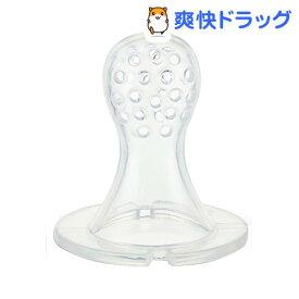 キッズミー モグフィ専用リフィルサック Sサイズ 4ヶ月〜(2コ入)【kidsme】