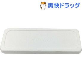 Karari 珪藻土トレー S HO1904(1コ入)【Karari】