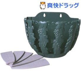 伊藤商事 エレガンスバスケット WB-30(1コ入)