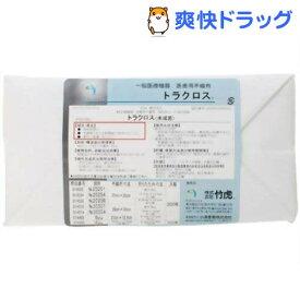 トラクロス No.25254(200枚入)