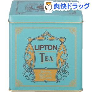 リプトン エクストラ クオリティ セイロン(450g)【リプトン(Lipton)】