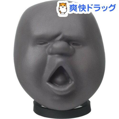 プラスディー(+d) カオマル ブラウン ゲッ! D-840-GE(1コ入)【プラスディー(+d)】