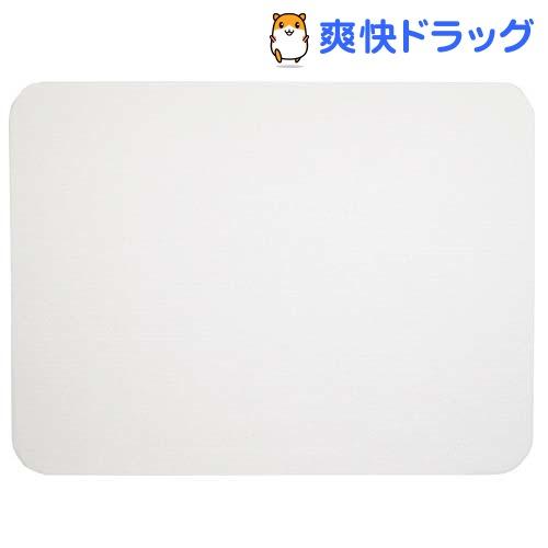 瞬乾力バスマット モイス L(1枚入)【送料無料】