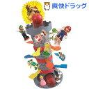 スーパーマリオ ぶっ飛び!タワーゲーム(1コ入)【送料無料】