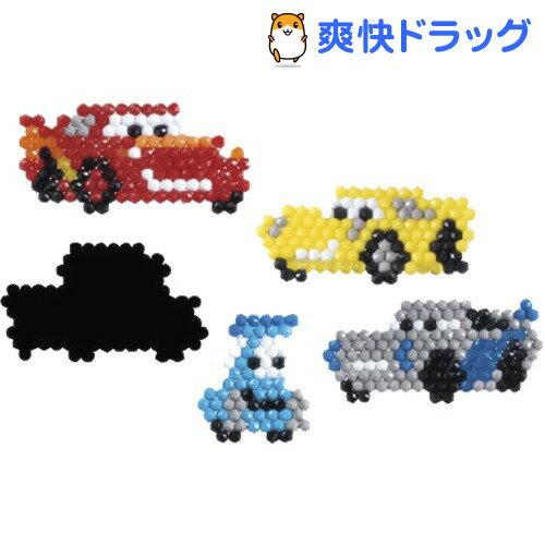 アクアビーズ カーズ3 キャラクターセット AQ-269(1コ入)【アクアビーズ】