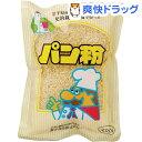 桜井食品 国内産パン粉(200g)