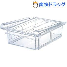 冷蔵庫トレー ワイド(1コ入)