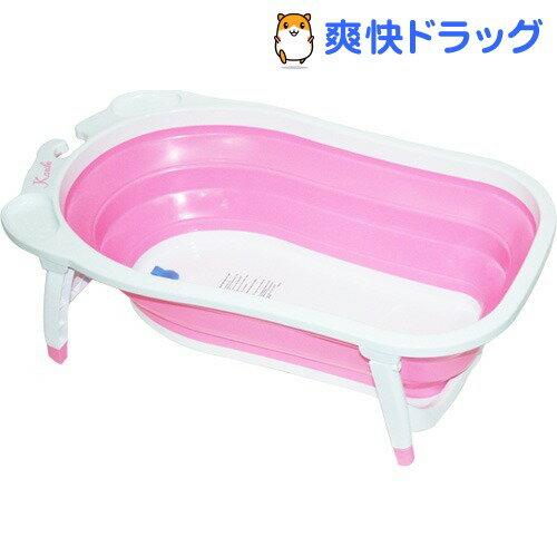 ぺたバス ピンク(1コ入)