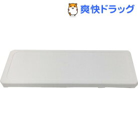 Karari 珪藻土トレー M HO1905(1コ入)【Karari】