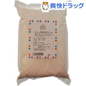 プティパ フランスパン用 準強力粉 リスドォル(1kg)【プティパ】