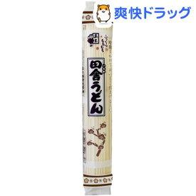 五木食品 田舎うどん(200g*20袋入)