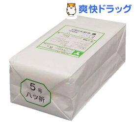 ソフラガゼロン 5号(300枚入)【ソフラガゼロン】