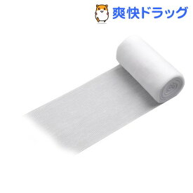 ソフラクライム包帯 5裂(5巻)