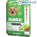 アイムス成犬用健康維持用チキン小粒(8kg)【d_iams】【IAMS1120_chkn04】【iamsd81609】【アイムス】[ドッグフード]
