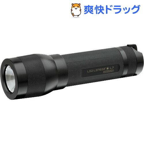 レッドレンザー L7 7008(1コ入)【レッドレンザー】