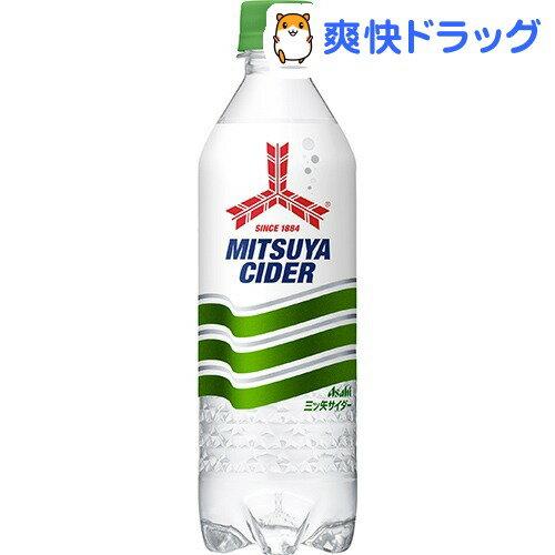 三ツ矢サイダー(500mL*24本入)【三ツ矢サイダー】[アサヒ飲料]【送料無料】