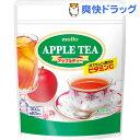 名糖 アップルティー(300g)