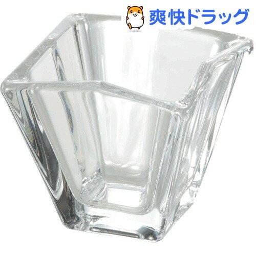 アミューズカップ花かざり華カップ