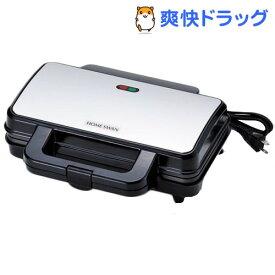 新津興起 そのままホットサンドメーカー SSH-90(1コ入)