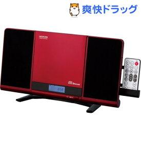 コイズミ CDシステム SDB-4342/R(1台)【コイズミ】