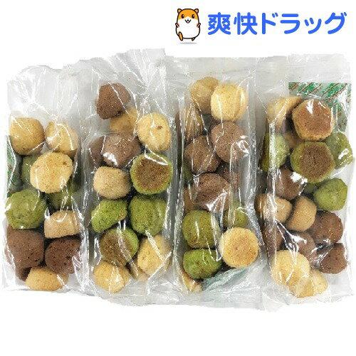 【訳あり】おから豆乳ソフトクッキー(1kg)