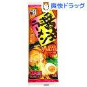 五木食品 醤油ラーメン(118g*20コ入)