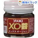 ユウキ食品 XO醤(60g)【ユウキ食品(youki)】