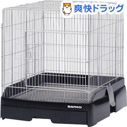 イージーホーム 40-BK ワイヤースノコ付(1コ入)【イージーホーム】