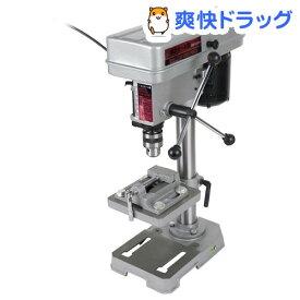 SK11 卓上ボール盤 300W SDP-300V(1台)【SK11】