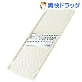 味わい食房 両面調理器 ART-665(1コ入)【味わい食房】