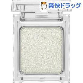 ケイト ザ アイカラー 004 (グリッター)ホワイト(1.4g)【KATE(ケイト)】