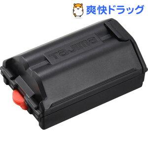 タジマ レーザー墨出し器単3形電池アダプターボックス LA-AA4BOX(1個)【タジマ】
