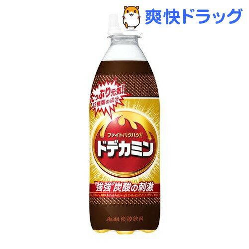 アサヒ ドデカミン(500mL*24本入)【ドデカミン】